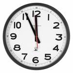 time sheet clock